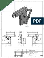 Shaper.pdf