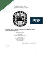 Bateria de separacion.pdf
