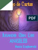 Con-AngelesCirculoMagicode CN.pdf