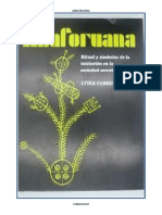 anaforuana