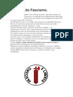 Símbolo do Fascismo.docx