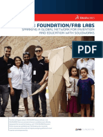FabLabs_CaseStudy_050417_Final.pdf