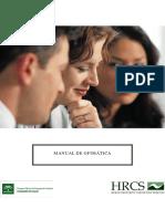 Manual de Ofimática.pdf