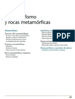 ROCAS METAMORFICAS PDF.pdf