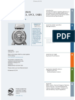 Siemens motores jaula de ardilla..pdf