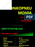 156360085-Bronkopneumonia-ppt