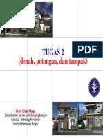 Tugas 2-REV.pdf