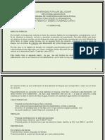 Diseño Cuadrado Latino-9