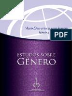 Estudos-sobre-gênero.pdf