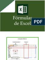 excel basicco.docx