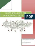 Rocas Metamorficas PDF