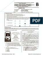 UCUN2016-BInggris-B.pdf