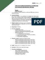 Silabo_CursoMBE.pdf