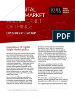 1-The Digital Single Market and Internet of Things_3.pdf