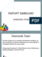 RAPORT SIMBOUND.pptx