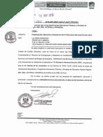 Oficio-N°-232-LINEAMIENTOS-PARA-ORGANIZAR-EJECUTAR-Y-EVALUAR-EL-IV-SIMULACRO-ESCOLAR-2018-1