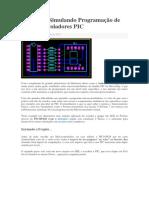 Proteus 7(Simular PIC)