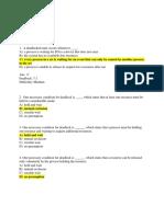 TestBank_ch07.docx