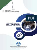 1_11_1_KIKD_Teknik Kendaraan Ringan Otomotif_COMPILED.pdf