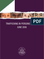Report trafficking 282798