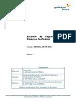 NT.00052.GN-SP.Espacios confinados.pdf
