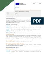 TMV454_2 - Q_Documento Publicado Culificacion Operador de Buses