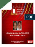 peru_luis_alberto_huarachi_martes_13_00.pdf