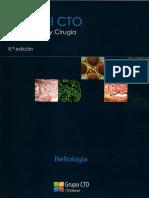 11 NEFROLOGIA BY MEDIKANDO.pdf