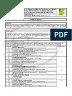 1 - Sistemas Digitais.pdf