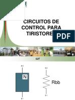 CIRCUITOS-DE-CONTROL-TIRISTORES-V1-CMSM.pdf