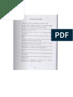 Listado Leyes Fase Pública