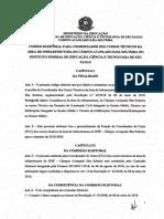 Código Eleitoral_FCC_2S2018.pdf