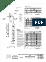 E-1.pdf