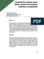 Dialnet-ElLazarilloDeTormes-5476113.pdf