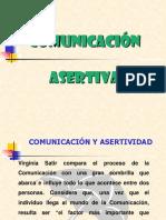 Programación en C, C++, Java y UML, 2da Edición - Luis Joyanes Aguilar-LIBROSVIRTUAL.COM