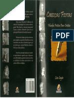 CABEÇAS FEITAS - FILOS. PRÁTICA PARA CRISTÃOS.pdf