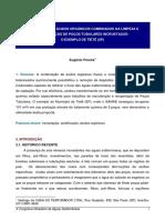 limpeza de poços.pdf