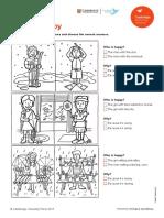 12 Primary Worksheets CLJ Emotions.pdf