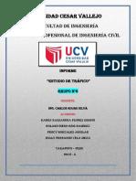 PUENTES SABADO.docx