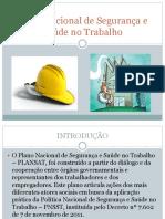 planonacionaldesegurancaesaudenotrabalho-170429063044