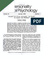 0022-3514.37.1.1.pdf