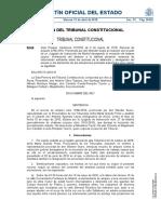 BOE-A-2018-5048.pdf