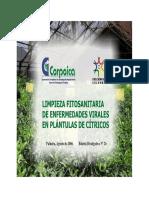 a_aBoletin_26_Limpieza_Fitosanitaria1.pdf