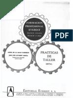 Prácticas mecanizado de taller iniciacion.pdf