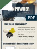 Gunpowder.pptx