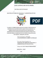 8P.1491.MG.pdf
