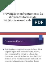 1117_Aula 9_Prevenção e Enfrentamento Às Diferentes Formas de Violência