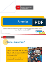 4.Anemia