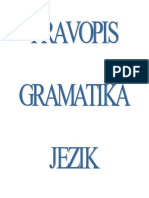 hrvatski-pravopis-i-gramatika - Copy.pdf
