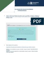 Guía-para-para-inscripción-online-Exámenes-Internacionales.pdf